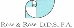 Rose and Rose DDS